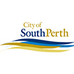 council-south-perth
