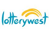 logo_lotterywest