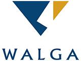 logo_walga