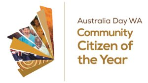 australia-day-wa-community-citizen-of-the-year-logo