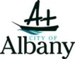 WEB City-of-Albany