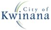 City of Kwinana logos various