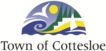 WEB Cottesloe Logo colour