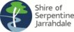 Logo-Shire of Serpentibe Jarrahdale