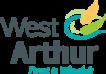 WEB Shire of West Arthur