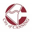 web-city-of-canning