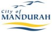 WEB City of Mandurah