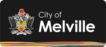 WEB City of Melville