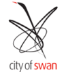 web-city-of-swan