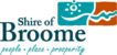 web-shire-of-broome