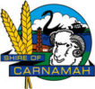 WEB -Shire-of-Carnamah-logo
