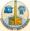 WEB Shire of Cunderdin