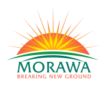 web-shire-of-morawa