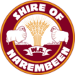 WEB Shire of Narembeen