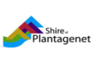 web-shire-of-plantagenet