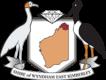 web-swek-logo