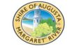 Augusta Margaret River