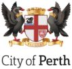 City of Perth snip