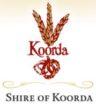 Shire of Koorda