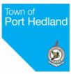 Town of Port Headland